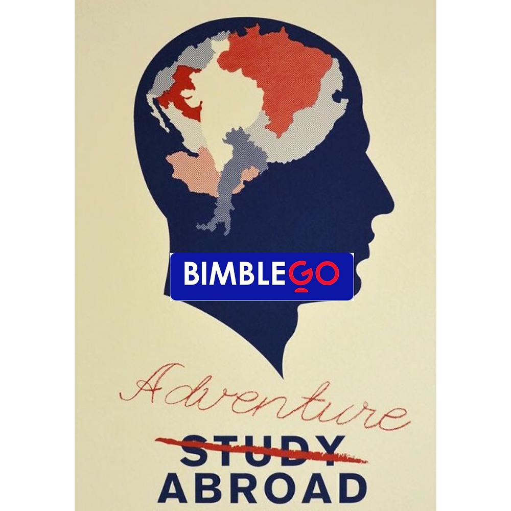 Permanent Residence, Buy Citizenship, Refugee Visa & Study Abroad!! www.bimblego.com USA / CANADA / AUSTRALIA / UK /EUROPE #education #settle #immigration #bimblego #usa #uk #canada #india #citizenship #europe #gurgaon