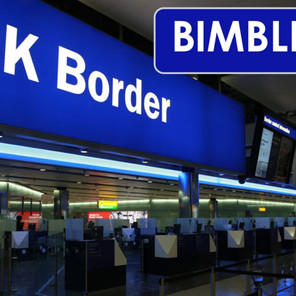 UK eases rules, students get more flexibility for work visa- Bimblego