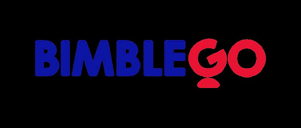 bimblego