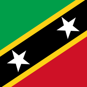 Nevis: The Option Of A Second Passport - St Kitts & Nevis Citizenship By Investment