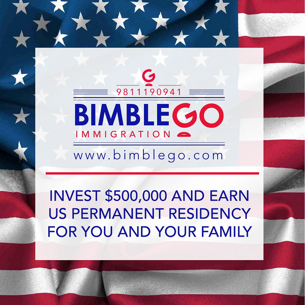 Permanent Residence, Buy Citizenship, Refugee Visa & Study Abroad!! www.bimblego.com USA / CANADA / AUSTRALIA / UK /EUROPE  #immigration #gurgaon #bimblego