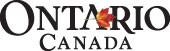Canada citizenship-  Ontario Entrepreneur Stream. - www.bimblego.com