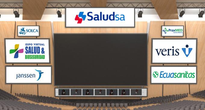 sala-A-1.jpg
