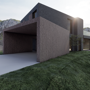 Casa Avintes