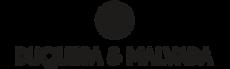 Logo D&M 03.png