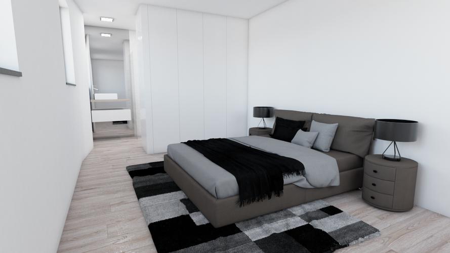 Miramar suite02 Int._01.png