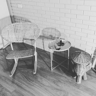 T0 Studio Residence