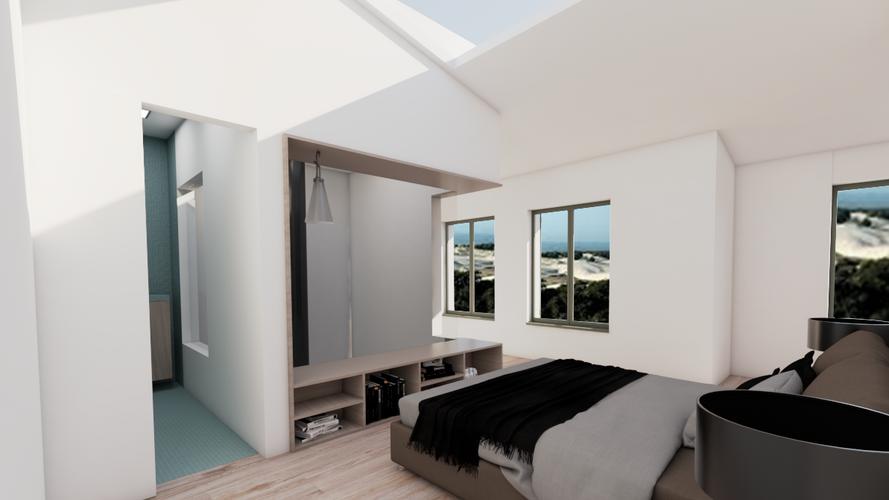 Miramar suite02 Int.png