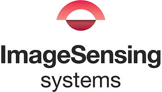 Image Sensing Systems - Color.jpg