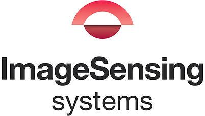 Image Sensing Systems - Color.jpg