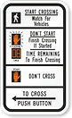 street-crossing-instructions-sign-x-r10-