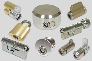 Lock-Models-Composite.jpg