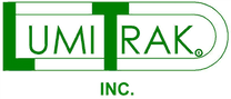 lumitrak logo.png