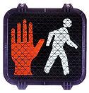Pedestrian-Signal-Housing.jpg