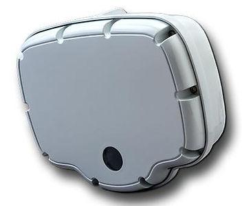 sx-300-hdcam.jpg