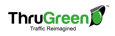 thrugreen-logo-640-tm.jpg