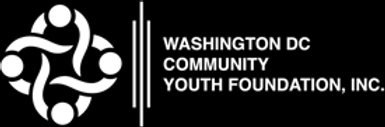 DC Community Youth.png