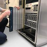 Battery-Panel-170-Cabinet-01.jpg