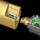 CK-BLUE2-padlock.png