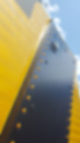 chevron close-up.jpg