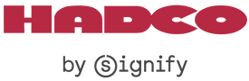 Hadco-by-Signify-logo.png