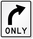 right-turn-only-sign-x-r3-5r.png