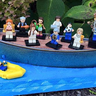 Life Boat.jpg