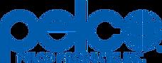 pelco-products-inc-logo-E9A076BF95-seeklogo.com.png