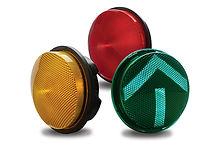 12in Traffic LED.jpg