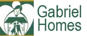 Gabriel Homes.jpg