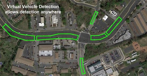 Virtual Detection.PNG