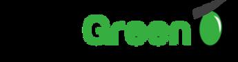 ThruGreen Logo.png