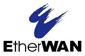 Etherwan Logo.png