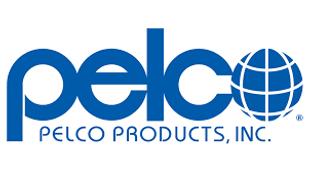 Pelco Logo.png