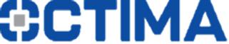 Octima Logo.png