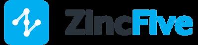 Zinc five.png