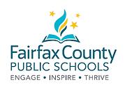 FFX County Public Schools.png