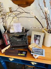 Yellow Pen Typewriter.jpg