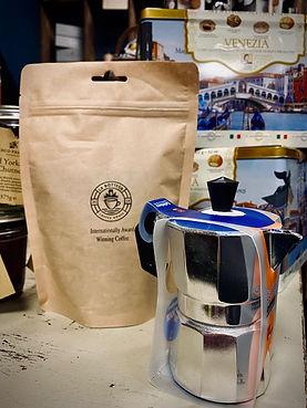 Coffee & Moka.jpg