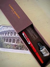 Red Pen.jpg