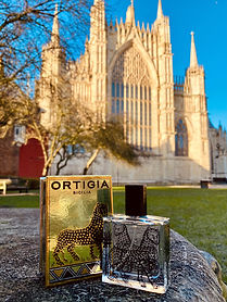 Ortigia - Eau de Parfum.jpg