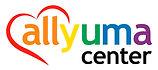 AllYyumaCenter.jpg