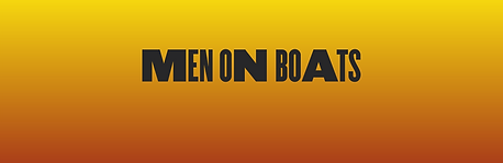 men on boats web.png
