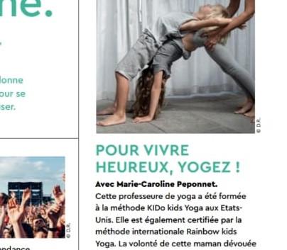 Journal de Neuilly