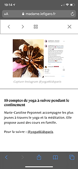 Madame Le Figaro.PNG