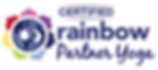 Certified-RPY_Logo-partneryoga-certifica