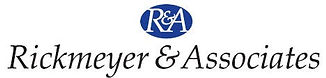 R and A Color Logo 1.jpg