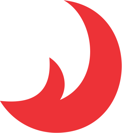 ATILLA simbolo.png