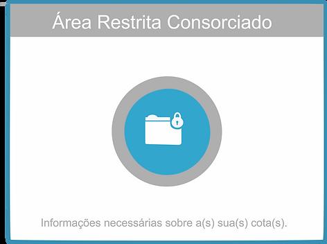 area do consorciado.png