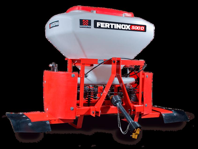 fertinox500D.png